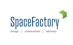 space-factory