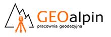 gps-geoalpin.pl