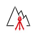 logo-geoalpin.pl